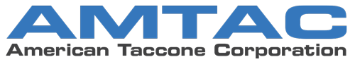 AMTAC Corporation Logo